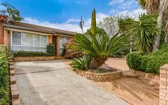 5/2-6 Woodlark Place, Glenfield NSW