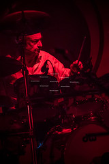 Foto-concerto-nick-mason-milano-20-settembre-2018-prandoni-024 (francesco prandoni) Tags: nick mason pink floyd show stage palco live musica music concerto concert teatroarcimboldi milano livenation milan italia italy francescoprandoni