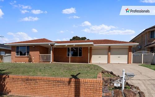 54 Myall Rd, Casula NSW 2170