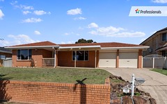 54 Myall Road, Casula NSW