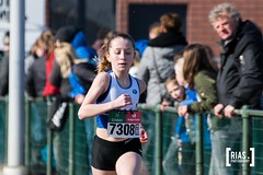"""2018_Nationale_veldloop_Rias.Photography102 • <a style=""""font-size:0.8em;"""" href=""""http://www.flickr.com/photos/164301253@N02/44810339932/"""" target=""""_blank"""">View on Flickr</a>"""
