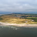 Aeriel of Ameland, Netherlands