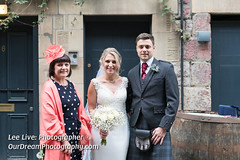 TheRowantree-18920215 (Lee Live: Photographer) Tags: brideandgroom cuttingofthecake exchangeofrings groupshots leelive leelivephotographer leeliveweddingdj ourdreamphotography speeches thecaves thekiss unusualvenuesofedinburgh vows weddingcar weddingceremony wwwourdreamphotographycom