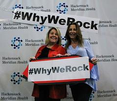 Women Rock-001 (hackensackmeridianhealth) Tags: asbury park new jersey hackensack meridian health