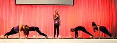 Yoga-004 (hackensackmeridianhealth) Tags: asbury park new jersey hackensack meridian health