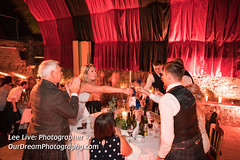 TheRowantree-18920383 (Lee Live: Photographer) Tags: brideandgroom cuttingofthecake exchangeofrings firstdance groupshots leelive leelivephotographer leeliveweddingdj ourdreamphotography speeches thecaves thekiss unusualvenuesofedinburgh vows weddingcar weddingceremony wwwourdreamphotographycom