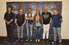 "Porto Alegre - 20/10/2018 • <a style=""font-size:0.8em;"" href=""http://www.flickr.com/photos/67159458@N06/44848103084/"" target=""_blank"">View on Flickr</a>"