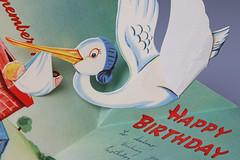 Happy Birthday (Arkle1) Tags: smileonsaturday happywords