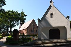 Somewhere in the middle of nowhere, West Pomerania (sadat81) Tags: poland polonia polska summer time travel best travelling sadat sadatyzm magiczny
