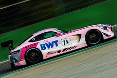 "GT_Open_Monza_2018-21 • <a style=""font-size:0.8em;"" href=""http://www.flickr.com/photos/144994865@N06/44887312332/"" target=""_blank"">View on Flickr</a>"