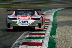 "GT_Open_Monza_2018-4 • <a style=""font-size:0.8em;"" href=""http://www.flickr.com/photos/144994865@N06/44887372662/"" target=""_blank"">View on Flickr</a>"