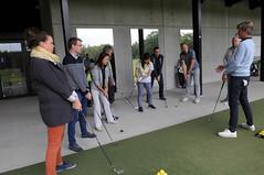 BJA 2018 Golf Competition & Initiation - DSC_6342