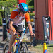 Ironman Edinburgh 2018_03025