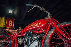 Red Indian motorcycle #indianmotorcycle #vintagemotorcycle #caferacers #classicmotorcycle #croig #caferacerporn #bratstyle #caferacerculture #vintagebike #caferacersofinstagram #custommotorcycle #caferacerxxx #caferacer #scrambler #triumph #harleydavidson (justin.photo.coe) Tags: ifttt instagram red indian motorcycle indianmotorcycle vintagemotorcycle caferacers classicmotorcycle croig caferacerporn bratstyle caferacerculture vintagebike caferacersofinstagram custommotorcycle caferacerxxx caferacer scrambler triumph harleydavidson motorbike motorcycles justinphotocoe