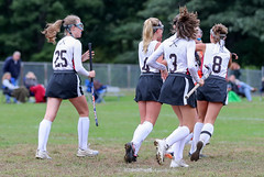 FIELD HOCKEY (Peter Camyre) Tags: high school varsity field hockey game sports westfield agawam massachusetts pictures action girls sporting event peter camyre photography canon 1dx mkii 70200 ii