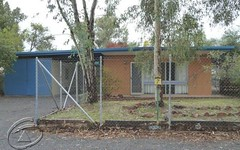 7/16 MacPherson Street, O'Connor ACT