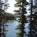 William A. Switzer Provincial Park, Jarvi's Lake, Kelley's Bathtub
