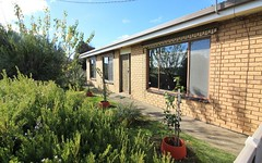 33 Brae Street, Inverell NSW