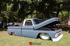 C10s in the Park-7