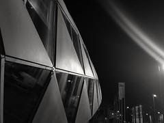 Space (TM1ka) Tags: p10 leica monochrome blackandwhite noiretblanc street streetphoto