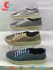 """YeniExpo2079 (YeniExpo) Tags: aymod shoes boots men women leather moda sandals sports training purse lady sneakers hiking trail """"safety shoes"""" athletic casual dress slippers """"work toptan wholesales ihracat turkey turkish export yeniexpo"""