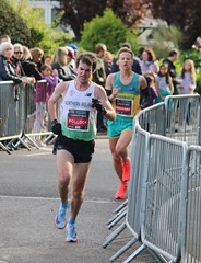 Commonwealth Half Marathon Championships - Cardiff 2018 (Sum_of_Marc) Tags: half marathon cardiff 2018 october commonwealth champs championships run running sport athletics runner runners uk wales caerdydd cymru race roath park roathpark road pollock northern ireland goddard australia