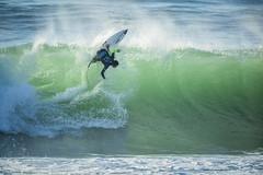 Jeremy Flores (Ricosurf) Tags: 2018 2018championshiptour ct fra france jeremyflores men round1 theworldsurfleague wsl worldsurfleague heat12 hossegor landes surf surfing