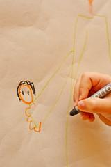 giorno 29 (08-10-18) (ilgladiatore83) Tags: school scuola aphotoaday unafotoalgiorno photoproject progettofotografico fotoprogetto disegno drawing