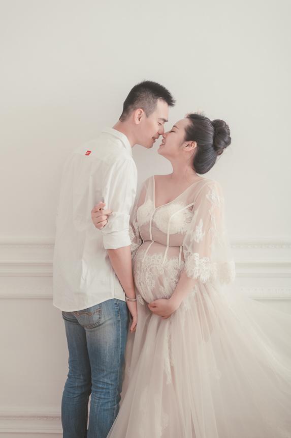 45239620471 4ba8e2dac1 o 台南戶外孕婦寫真