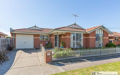 99A Railway Street North, Altona VIC