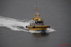 Pilot Boat Pacific Navigator 2018-09-07 F IMG_5842 (acturpin) Tags: pilotboat pacificnavigator