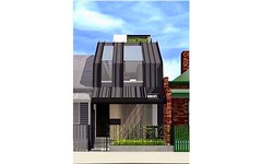 146 Cobden Street, South Melbourne VIC