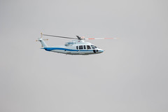 7K8A8332 (rpealit) Tags: scenery wildlife nature state line lookout helicopter