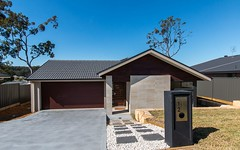 12 Bellavia Street, Cameron Park NSW