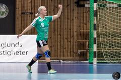 SLN_1814584 (zamon69) Tags: handboll håndball handbol håndbold håndboll handball håndbal teamhandball eskubaloia balonmano person human sport handbollsspelare handballplayer tumbahbk eslövsikdam eslövsik eslövsikelit female woman