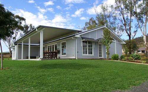 7 Bindea Pl, Gunnedah NSW 2380
