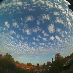 Bloomsky Enschede (October 16, 2018 at 05:31PM) (mybloomsky) Tags: bloomsky weather weer enschede netherlands the nederland weatherstation station camera live livecam cam webcam mybloomsky