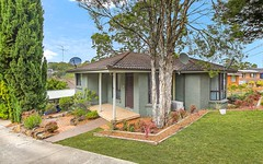 7A Clair Crescent, Padstow Heights NSW