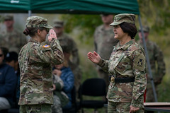 181013-A-PC761-1061 (416thTEC) Tags: 372nd 372ndenbde 397th 397thenbn 416th 416thtec 863rd 863rdenbn army armyreserve engineers fortsnelling hhc mgschanely minneapolis minnesota soldier usarmyreserve usarc battalion brigde command commander commanding historic