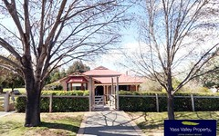 17-19 Ford Street, Yass NSW