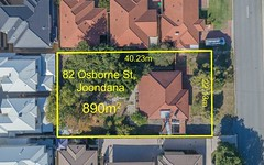 2265 Pacific Highway, Heatherbrae NSW