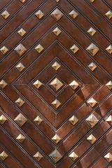 The door (zuka_666) Tags: mexico city coyoacan colors textures nikkon nikon