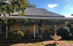 13 Nanima Street, Eugowra NSW
