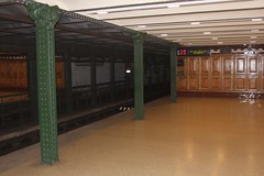 IMG_7717_1600x1067 (Minunno Gianluca) Tags: budapest metropolitana metro subway