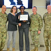 91st Cyber Brigade hosts civilian employers during Boss Lift at Fort A.P. Hill
