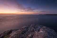 Pointe de Kermorvan (Kambr zu) Tags: erwanach kambrzu finistère bretagne lighthouse tourism ach sea phare ciel seascape landescape poselongue merdiroise paysages paysagesmythiques leconquet