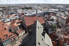 Riga_2018_030