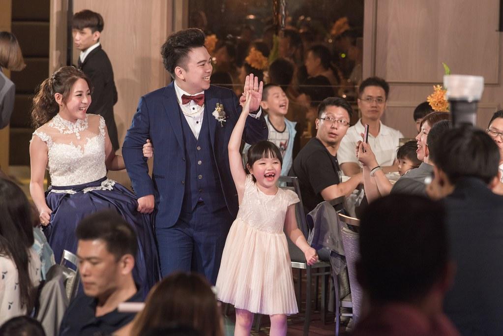 伯特婚禮攝影-762