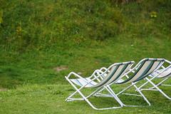 Relax (robertoparis2) Tags: pozza val di fassa