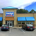 IHOP - Kingsland, Georgia, USA
